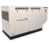 Coches pintura precios de generadores electricos a gas - Precios generadores electricos ...